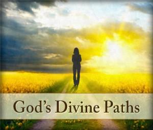 peggy-nilo-FB-Gods-divine-paths