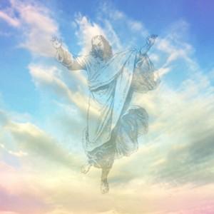 Jesus-404x404