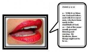 lips-and-dialogue-box